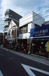 Nishiogisumire