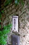 Seijo105