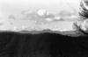 Alpskana