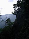 20111105_150258