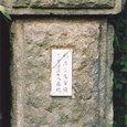 Omiyamae5278