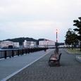 Yokosukakou